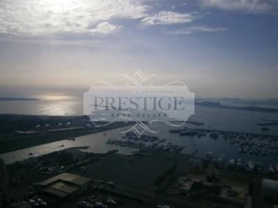http://www.sandcastles.ae/dubai/property-for-rent/apartment/dubai-marina/3-bedroom/princess-tower-(al-amira)/15/04/2015/apartment-for-rent-PRE11563/140455/