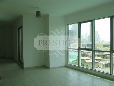 The Residences 7 | Downtown Burj Dubai | PICTURE11