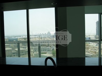The Residences 7 | Downtown Burj Dubai | PICTURE5