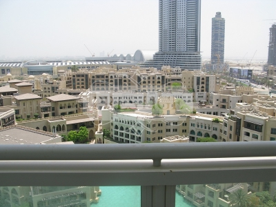 The Residences 7 | Downtown Burj Dubai | PICTURE7