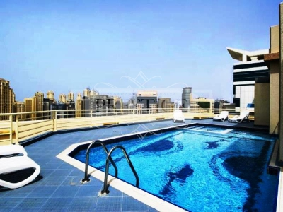 http://www.sandcastles.ae/dubai/property-for-rent/apartment/dubai-marina/1-bedroom/manchester-tower/16/04/2015/apartment-for-rent-PRE11577/140537/