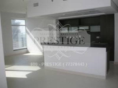 http://www.sandcastles.ae/dubai/property-for-sale/apartment/downtown-burj-dubai/1-bedroom/the-lofts-east/14/08/2014/apartment-for-sale-PRE1273/121649/