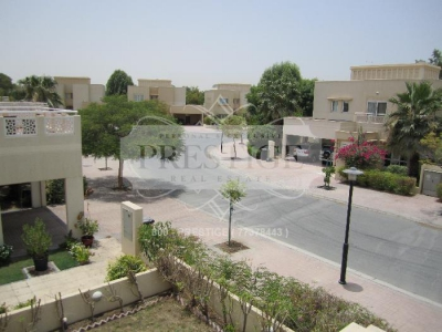 http://www.sandcastles.ae/dubai/property-for-sale/villa/meadows/4-bedroom/meadows-phase-9/12/04/2015/villa-for-sale-PRE1331/140359/