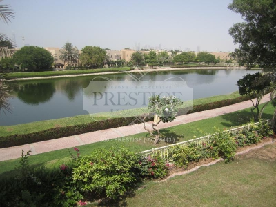 http://www.sandcastles.ae/dubai/property-for-rent/villa/meadows/5-bedroom/meadows-phase-6/18/02/2015/villa-for-rent-PRE1724/135851/