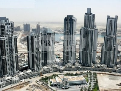 http://www.sandcastles.ae/dubai/property-for-sale/apartment/business-bay/4-bedroom/executive-tower-b/31/10/2014/apartment-for-sale-PRE3832/127862/