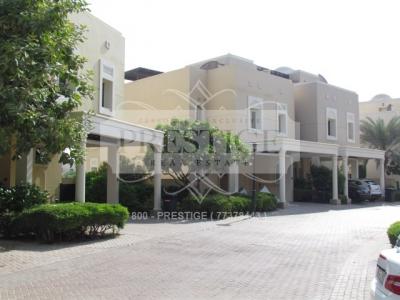 http://www.sandcastles.ae/dubai/property-for-sale/villa/emirates-hills/3-bedroom/montgomerie-maisonettes/10/11/2014/villa-for-sale-PRE5126/128620/