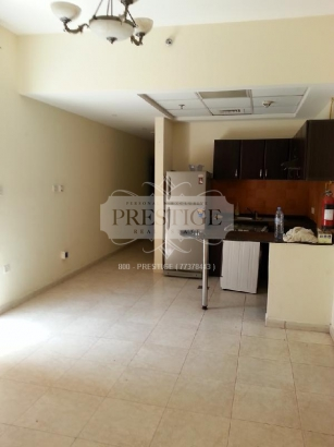 http://www.sandcastles.ae/dubai/property-for-rent/apartment/jvc---jumeirah-village-circle/1-bedroom/diamond-views-1/11/04/2015/apartment-for-rent-PRE5232/140303/