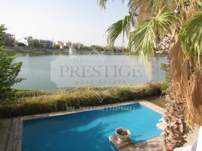 http://www.sandcastles.ae/dubai/property-for-sale/villa/meadows/5-bedroom/meadows-phase-7/08/04/2015/villa-for-sale-PRE5466/139989/