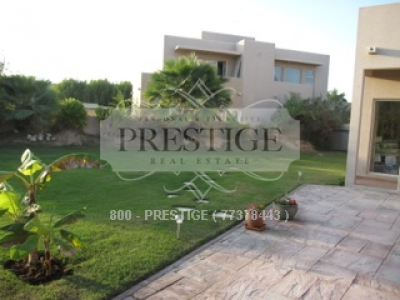 http://www.sandcastles.ae/dubai/property-for-sale/villa/arabian-ranches/3-bedroom/saheel/16/04/2015/villa-for-sale-PRE5916/140510/