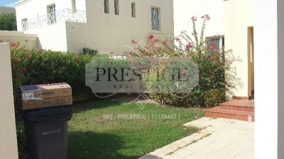http://www.sandcastles.ae/dubai/property-for-rent/villa/meadows/3-bedroom/meadows-phase-1/17/02/2015/villa-for-rent-PRE6727/135740/