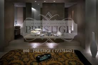 http://www.sandcastles.ae/dubai/property-for-sale/apartment/downtown-burj-dubai/2-bedroom/the-address-fountain-view/14/12/2013/apartment-for-sale-PRE6759/78467/
