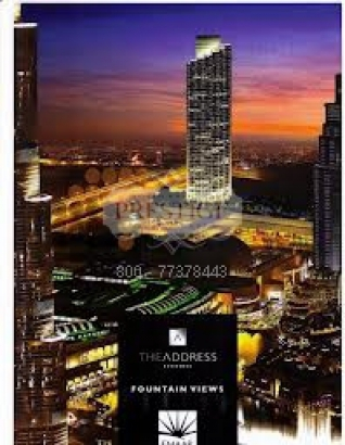http://www.sandcastles.ae/dubai/property-for-sale/apartment/downtown-burj-dubai/2-bedroom/the-address-fountain-view/14/12/2013/apartment-for-sale-PRE6760/78466/