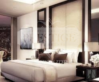 http://www.sandcastles.ae/dubai/property-for-sale/apartment/downtown-burj-dubai/2-bedroom/the-address-sky-view/21/01/2014/apartment-for-sale-PRE6761/82559/