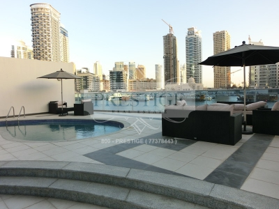 http://www.sandcastles.ae/dubai/property-for-sale/villa/dubai-marina/4-bedroom/the-jewels-tower-a/14/12/2013/villa-for-sale-PRE6959/78426/