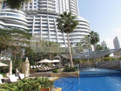 http://www.sandcastles.ae/dubai/property-for-sale/apartment/downtown-burj-dubai/2-bedroom/the-address-downtown-hotel/11/01/2014/apartment-for-sale-PRE7184/81754/