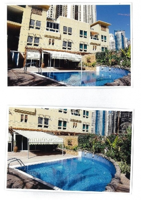 http://www.sandcastles.ae/dubai/property-for-sale/villa/dubai-marina/3-bedroom/la-residencia-del-mar/05/01/2015/villa-for-sale-PRE7207/132946/