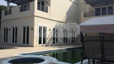 http://www.sandcastles.ae/dubai/property-for-sale/villa/emirates-hills/6-bedroom/sector-h/10/12/2014/villa-for-sale-PRE7279/131014/