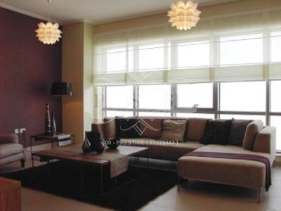 http://www.sandcastles.ae/dubai/property-for-sale/apartment/downtown-burj-dubai/3-bedroom/south-ridge-6/24/01/2014/apartment-for-sale-PRE7287/82893/