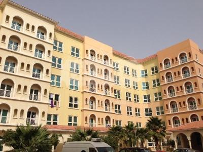 http://www.sandcastles.ae/dubai/property-for-rent/apartment/dip---dubai-investment-park/studio/ritaj/16/02/2015/apartment-for-rent-PRE7493/135628/