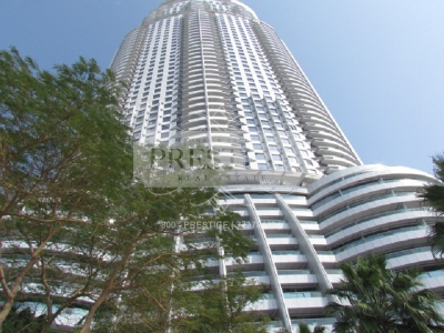 http://www.sandcastles.ae/dubai/property-for-sale/apartment/downtown-burj-dubai/1-bedroom/the-address-downtown-hotel/26/02/2014/apartment-for-sale-PRE7616/87971/