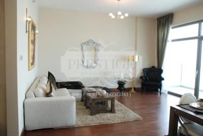 http://www.sandcastles.ae/dubai/property-for-sale/apartment/tecom/2-bedroom/tecom-tower-1/31/05/2014/apartment-for-sale-PRE7660/106935/