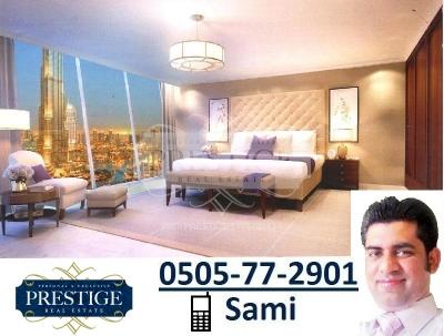 http://www.sandcastles.ae/dubai/property-for-sale/apartment/downtown-burj-dubai/2-bedroom/burj-vista-1/20/03/2014/apartment-for-sale-PRE7838/92715/