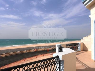 http://www.sandcastles.ae/dubai/property-for-rent/villa/umm-suqeim/4-bedroom/umm-suqeim-2/14/04/2015/villa-for-rent-PRE7936/140437/