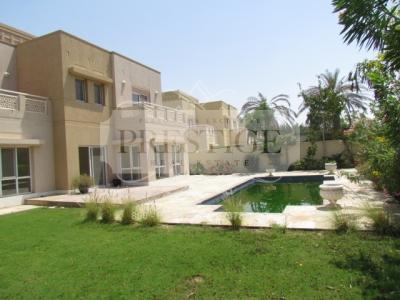 http://www.sandcastles.ae/dubai/property-for-sale/villa/meadows/6-bedroom/meadows/08/04/2015/villa-for-sale-PRE7973/139991/