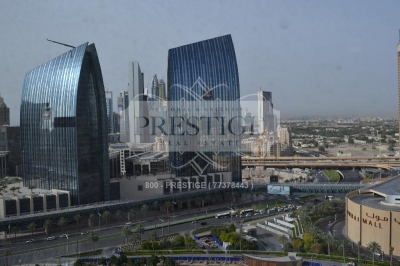 http://www.sandcastles.ae/dubai/property-for-sale/apartment/downtown-burj-dubai/1-bedroom/burj-khalifa-tower/10/05/2014/apartment-for-sale-PRE8430/103085/