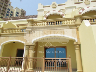 http://www.sandcastles.ae/dubai/property-for-sale/townhouse/palm-jumeirah/2-bedroom/marina-residences-1/31/10/2014/townhouse-for-sale-PRE8843/127875/