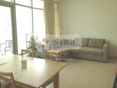 http://www.sandcastles.ae/dubai/property-for-sale/apartment/downtown-burj-dubai/1-bedroom/burj-views-b/27/06/2014/apartment-for-sale-PRE8864/113284/