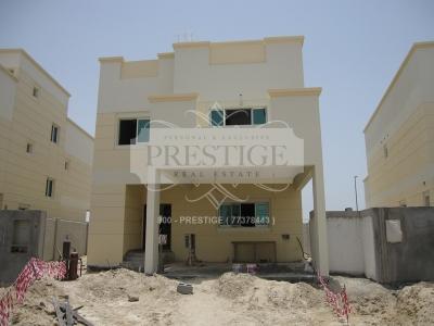 http://www.sandcastles.ae/dubai/property-for-sale/villa/jvc---jumeirah-village-circle/4-bedroom/jumeirah-village-circle/09/07/2014/villa-for-sale-PRE8947/115725/