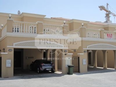http://www.sandcastles.ae/dubai/property-for-sale/townhouse/jvt---jumeirah-village-triangle/2-bedroom/mediterranean-townhouse/23/07/2014/townhouse-for-sale-PRE9065/119066/
