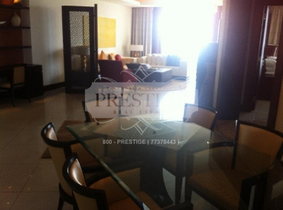 The Address Downtown Hotel | Downtown Burj Dubai | PICTURE3