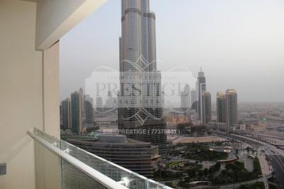 The Address,Dubai Mall   Downtown Burj Dubai   PICTURE2