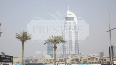 http://www.sandcastles.ae/dubai/property-for-sale/apartment/downtown-burj-dubai/2-bedroom/the-address-downtown-hotel/14/08/2014/apartment-for-sale-PRE9264/121633/