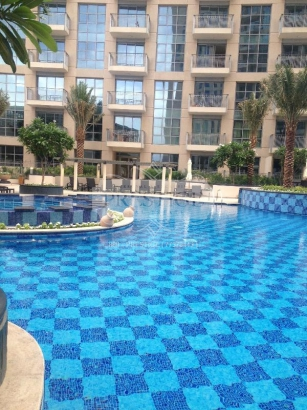 http://www.sandcastles.ae/dubai/property-for-sale/apartment/downtown-burj-dubai/2-bedroom/standpoint-tower-a/19/08/2014/apartment-for-sale-PRE9303/121962/