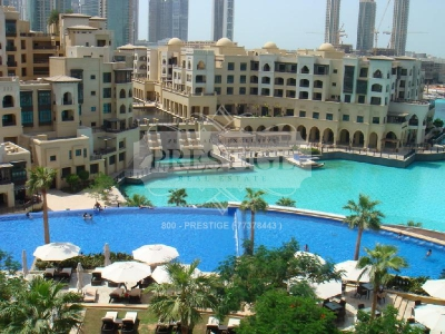 http://www.sandcastles.ae/dubai/property-for-sale/apartment/downtown-burj-dubai/1-bedroom/the-address-downtown-hotel/25/08/2014/apartment-for-sale-PRE9377/122487/