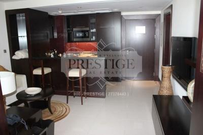 http://www.sandcastles.ae/dubai/property-for-sale/apartment/downtown-burj-dubai/1-bedroom/the-address-downtown-hotel/26/08/2014/apartment-for-sale-PRE9388/122596/