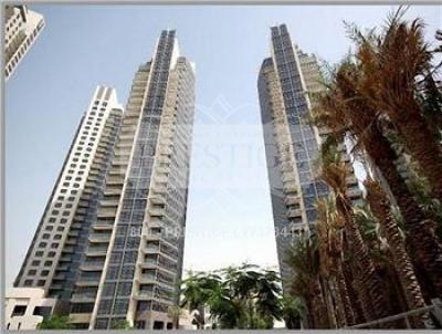 http://www.sandcastles.ae/dubai/property-for-sale/apartment/downtown-burj-dubai/2-bedroom/south-ridge-2/27/08/2014/apartment-for-sale-PRE9392/122736/