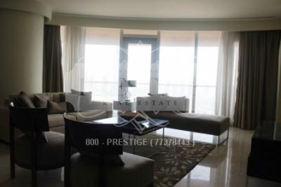 http://www.sandcastles.ae/dubai/property-for-sale/apartment/downtown-burj-dubai/3-bedroom/the-address,dubai-mall/01/09/2014/apartment-for-sale-PRE9426/123130/