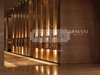 http://www.sandcastles.ae/dubai/property-for-sale/apartment/downtown-burj-dubai/1-bedroom/armani-residence/04/09/2014/apartment-for-sale-PRE9474/123405/