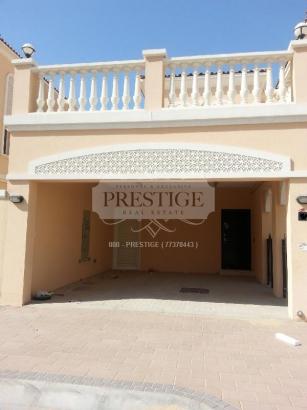 http://www.sandcastles.ae/dubai/property-for-sale/villa/jvc---jumeirah-village-circle/2-bedroom/jumeirah-village-circle/04/04/2015/villa-for-sale-PRE9481/139744/