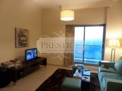 http://www.sandcastles.ae/dubai/property-for-sale/apartment/sports-city/1-bedroom/the-diamond/10/04/2015/apartment-for-sale-PRE9531/140181/