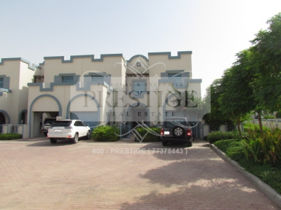 http://www.sandcastles.ae/dubai/property-for-sale/townhouse/dubailand/4-bedroom/aegean/31/10/2014/townhouse-for-sale-PRE9549/127867/