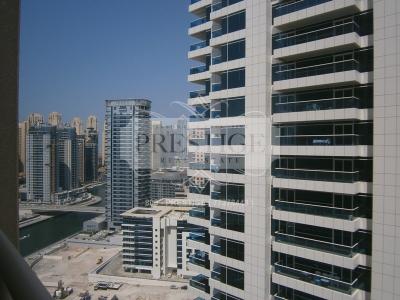 Manchester Tower | Dubai Marina | PICTURE12