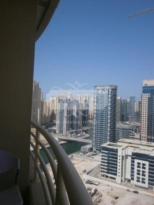 Manchester Tower | Dubai Marina | PICTURE3