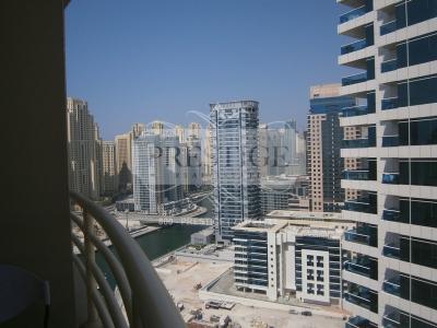 Manchester Tower | Dubai Marina | PICTURE4