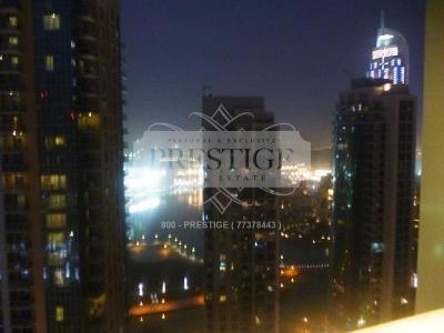 http://www.sandcastles.ae/dubai/property-for-sale/apartment/downtown-burj-dubai/2-bedroom/29-burj-boulevard-tower-1/18/09/2014/apartment-for-sale-PRE9577/124538/