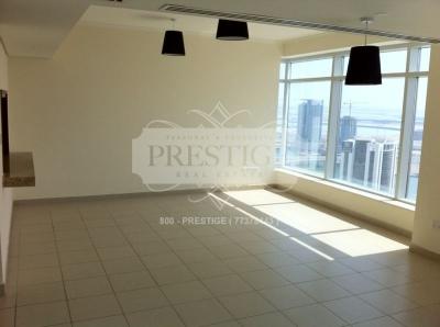 http://www.sandcastles.ae/dubai/property-for-sale/apartment/downtown-burj-dubai/2-bedroom/burj-views-c/19/09/2014/apartment-for-sale-PRE9598/124645/